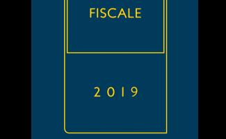Novità Mementi 2019 – Fiscale